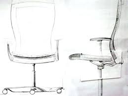 clear office chairs. Beautiful Chairs Interior Architecture Inspiring Clear Office Chair Of Acrylic Swivel World  Market From With Chairs C