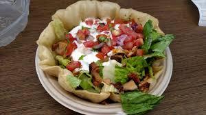 28 photos for qdoba mexican eats