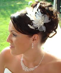 Hairstyles Wedding Hair Updos Wedding Hairstyles With Veil Easy