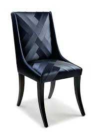 black fabric dining chairs black and white striped dining room chairs black and white fabric dining