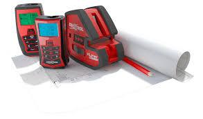 Контрольно измерительные приборы и оборудование