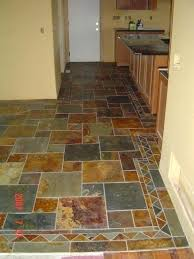 floor tile layout design tool. floor tile layout design ideas tips planner app and wall tool