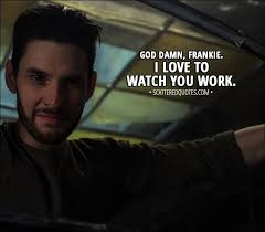 Punisher Quotes Mesmerizing 48 Best 'The Punisher' Quotes From 'Home' 48x482 Scattered Quotes