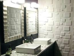 Bathroom Bathroom Tile Patterns And Designs Unique Bathroom Tile Designs Patterns