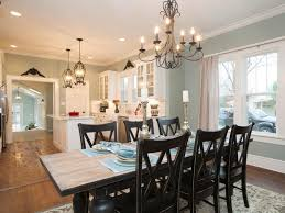 kitchen and dining room lighting. Kitchen And Dining Room Lighting. Open Concept Living Decor Layout 98 Beautiful Lighting