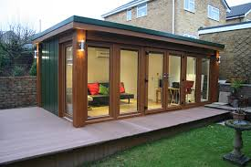 garden office designs. Garden Office Designs Creative Rooms Shed And Pod Design Ideas Best Concept