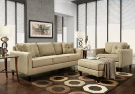 Living room furniture design layout Small Great Buy Living Room Furniture To Suit The Layout Of Your Room The Spruce Living Room Furniture Design Guide Hom Furniture