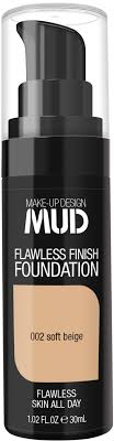 flawless finish foundation reviews