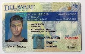 Ids Driver's Fake Licenses Id-anytime Sell - com Novelty