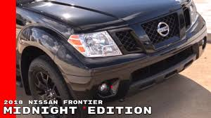 2018 nissan xterra pro 4x. simple xterra 2018 nissan frontier midnight edition throughout nissan xterra pro 4x e