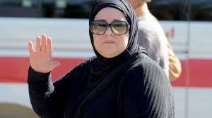لازالت الأمور غير مستقرة .. آخر التطورات الصحية للفنانة دلال عبدالعزيز :  صحافة الجديد اخبار عربية