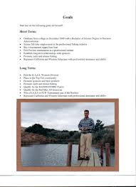 MP-Fishing-Resume-3