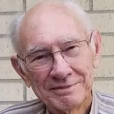 Gene Cantrell | Birthdays | siouxcityjournal.com