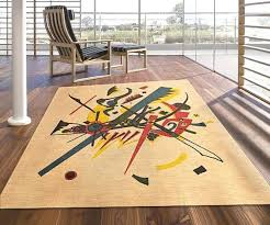 mission style rugs decoration best craftsman style rugs images on intended for inside mission style rugs