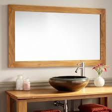 reclaimed wood bathroom mirror. 87 Most Wonderful Weathered Wood Bathroom Vanity Mirror Glass Bath Mirrors With Shelf Reclaimed Sink Innovation M