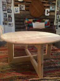 See more ideas about redo furniture, furniture makeover, coffee table. Diy Floral Coffee Table With Stain Markers Forget Him Knot