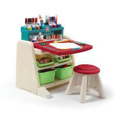 Art Desk For Kids Arlene Designs - HD Wallpapers