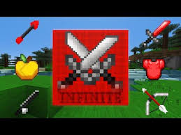 3d texture packs nobooms 3d texture pack release 1 8 noboom infinite 16x edit