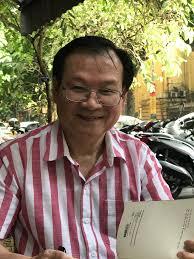 Vân tay Nguyễn Nhật Ánh