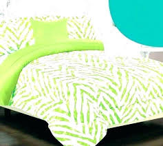 army green comforter green twin comforter lime green bedding girls bedding geometric lime green comforter set