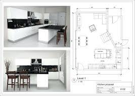 kitchen cabinets plans cabinet diamond virtual planner design aluminium making kitchen cabinets plans