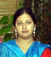 Saima Nazir. Lecturer - mrssaima