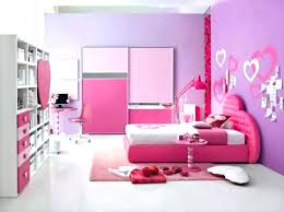 cool bedroom ideas for girls. Purple Girls Bedroom Ideas Girl Room Stuff For A Teenager Teenage Rooms Cool  Things I .