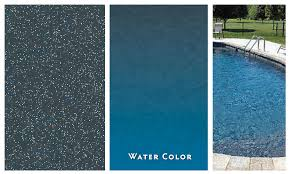 trilogy mystic lake fiberglass pool designs