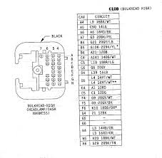 jeep cj wiring harness image wiring diagram 1983 jeep cj7 wiring harness diagram 1983 wiring diagram collections on 1979 jeep cj7 wiring harness