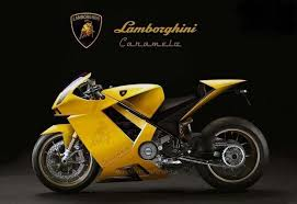 It is understood , that servicing the yamaha gts 1000 is a more delicate matter than servicing a honda cbr. Bugatti Motorcycle What If Bugatti Made A Motorcycle Bmw S1000rr Forums Bmw Sportbike Super Bikes Lamborghini Sport Bikes