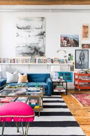 Best 25+ Eclectic living room ideas on Pinterest | Colorful ...