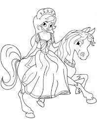 Select from 35429 printable coloring pages of cartoons, animals, nature, bible and many more. Gorgeous Disney Princess Coloring Pages 101 Coloring