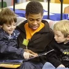 Obama's nephew heeds call to serve | Local | gazettetimes.com