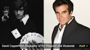 ll m david copperfield i x jpg david copperfield biography of the magician and illusionist