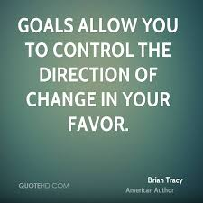Brian Tracy Quotes Adorable Brian Tracy Change Quotes QuoteHD