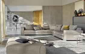 turner furniture. contemporary modular sofa design ideas for living room furniture turner series by molteni