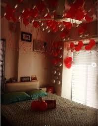 room decoration birthday decoration