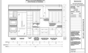 interior design floor plan sketches. Interior Design Sketches Book Pdf Inspirational Plan Section Elevation  Drawings Bedroom Floor Interior Design Floor Plan Sketches