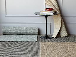 west elm jute boucle rug