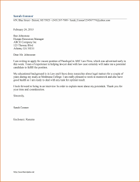 Sample Resume Lateral Attorney Fresh Resume Sample Lawyer