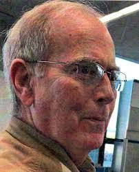 Steven Summers Obituary - Corinth, MS