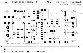 circuit breaker diagram schematic circuit image circuit breaker on circuit breaker diagram schematic