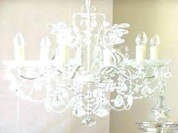 full size of chandeliers little girl rooms for girls bedrooms chandelier in bedroom pictures large size