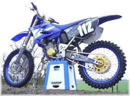 yamaha 125 dirt bike for sale. yz125 dirt bike yamaha 125 for sale i
