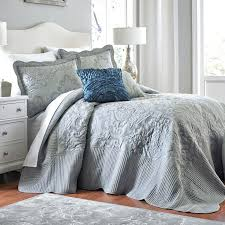 oversized king comforter sets extra large comforters bedding ensembles size where to luxury design with smoo