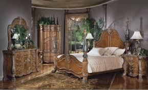 aico bedroom sets. aico furniture paradisio 7-piece poster bedroom set   monstermarketplace.com sets m