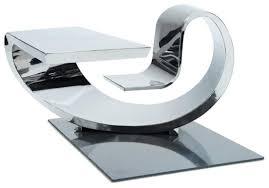 furniture futuristic. Futuristic Desk From Japan Furniture