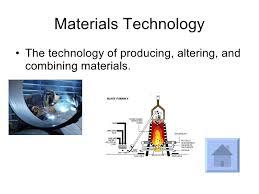 9 Core Technologies 9 Core Technologies