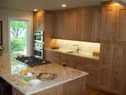 cabinetry 103 cabinet doors and glass