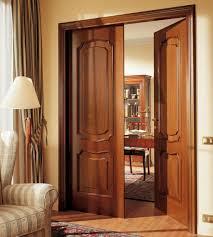 Doors astounding solid wood interior doors Solid Oak Entry Door